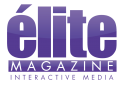 élite-MAG-Interactive-Media-logo