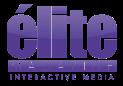 élite-MAG-Interactive-Media-logo
